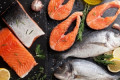 Here's How Long You Can Keep Fish in Your Fridge