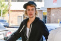 Justin Bieber opens up about abusing Xanax: 'It got dark'