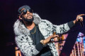 R. Kelly Deletes Social Media Posts Announcing New Tour