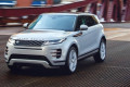 The U.S.-Spec 2020 Range Rover Evoque Has a Price