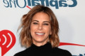 Jillian Michaels, who slammed the keto diet, bashes CrossFit: 'It stops being effective'