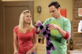 Kaley Cuoco Reveals the Item She's Going to Keep from The Big Bang Theory Set