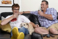 See ya later, Gogglebox! Former star Tom Walsh reveals his exciting new role - after Foxtel blacklisted Angie Kent and Yvie Jones