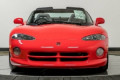 This 1992 Dodge Viper Has Just 34 Miles on the Clock