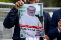 Turkey says Saudi lack of transparency on Khashoggi concerning, detrimental to credibility