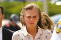 Michelle Carter's lawyers to ask to extend stay on her prison sentence