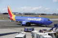 Will Southwest Sell Tickets to Hawaii Next Week? No, But Here's What Is Planned.