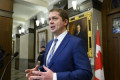 Scheer demands PM let Wilson-Raybould talk