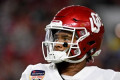 A's still unsure if Kyler Murray will report to training camp