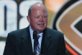 Ducks' GM Bob Murray takes over as interim head coach, was only 'fair' decision