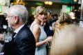 Taylor Swift Steps Out At BAFTA After-Party To Support Her Boyfriend Joe Alwyn