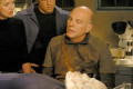 Carmen Argenziano, Actor in 'Stargate SG-1' and 'The Godfather Part II,' Dies at 75