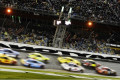 Daytona 500: Date, time, TV schedule, live stream for 2019 race