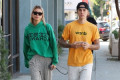 Justin Bieber 'Receiving Treatment' for Depression — but It Has 'Nothing to Do' with Hailey: Source