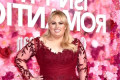 What a Girl Wants! Rebel Wilson Reveals Her Relationship Deal Breakers