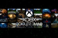 Xbox Game Studios: Boss von The Coalition lobt Microsofts Studio-Käufe
