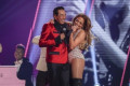 Smokey Robinson defends JLo: Motown's not 'just music for black people'