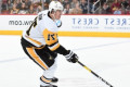 Flyers' Gordon criticizes Malkin suspension: 'It was a baseball swing'
