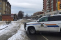 Woman kidnapped at gunpoint in Kamloops rescued by RCMP