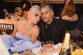 Lady Gaga and fiance hit with split rumors