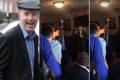Watch: Michael Healy-Rae delights Kerry pub with a sing-song