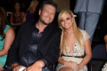 Blake Shelton 'Was Not Given a Heads-Up' About Ex Miranda Lambert's Wedding