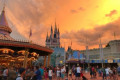 Don't Get Scammed — How to Avoid Buying Fake Tickets to Walt Disney World
