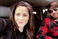 Jenelle Evans and David Eason 'Are Fighting' Amid Split Rumors
