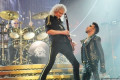 Queen and Adam Lambert will perform at the Oscars where Freddie Mercury biopic Bohemian Rhapsody will battle it out for five awards
