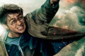 Why did Harry Potter never win any Oscars?