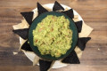 Amazing Guacamole in 5 minutes