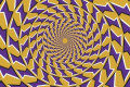 How the Brain Reacts to Optical Illusions