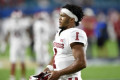 Kyler Murray undecided about doing drills at combine