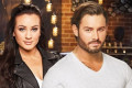 MAFS' Sam regrets cheating with Ines