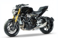 Suzuki X-King Limited Edition