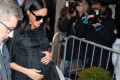 Herzogin Meghan: Stargespickte Baby-Party in New York