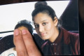 'ISIL bride' Shamima Begum says she might seek Dutch citizenship
