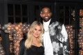 Khloe Kardashian and Tristan Thompson split after alleged infidelity (again)