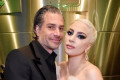 Lady Gaga and Fiancé Christian Carino End Engagement