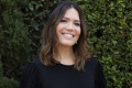 Mandy Moore's Life 'Couldn't Be More Different' After Ryan Adams Divorce
