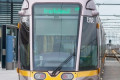 New Metrolink route could shut down Luas Green Line 'for up to four years'