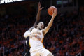 No. 5 Tennessee wins 58-46 as Vandy loses 14th straight