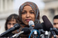 Omar apologizes to Jewish groups over tweet condemned as anti-Semitic: reports