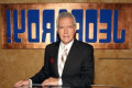 Alex Trebek reveals his picks for the next 'Jeopardy!' host