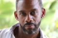 Death in Paradise fans confused by Richard Blackwood's role