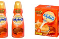 International Delight Makes A Reese's-Flavored Coffee Creamer