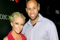 Kendra Wilkinson, Hank Baskett Finalize Divorce 10 Months After Filing