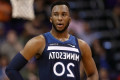Timberwolves' Josh Okogie is much more than a James Harden highlight
