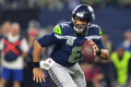 An argument in favor of the Seahawks trading Russell Wilson