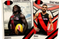 More flow, less clutter: who will benefit from new AFL rules